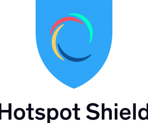 VPN Gratis Chrome Hostpot Shield