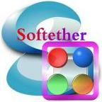 Logo Protocollo VPN Softether
